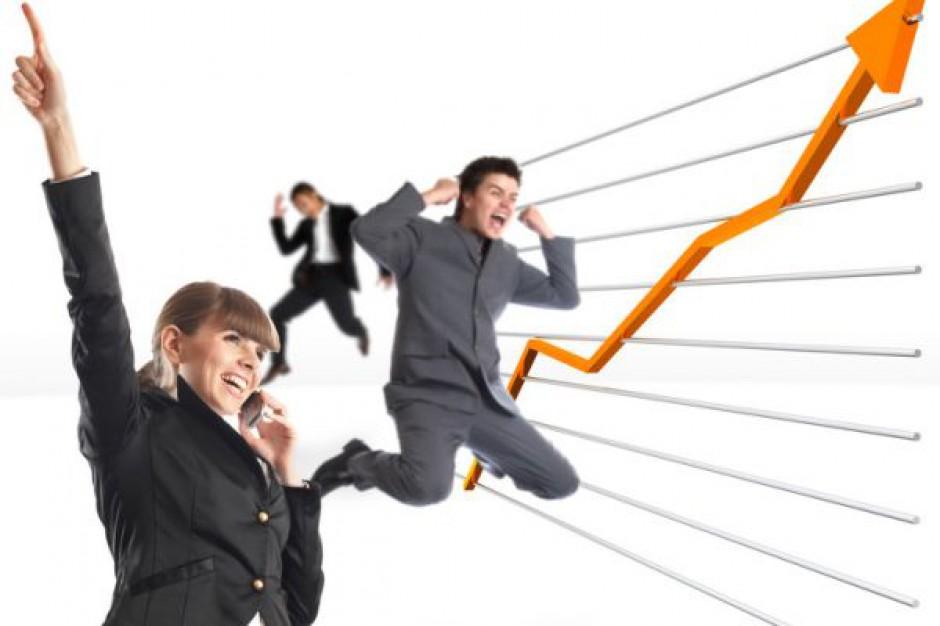 Przyszkolne ośrodki kariery podpowiedzą czy wybrać zawód, czy studia