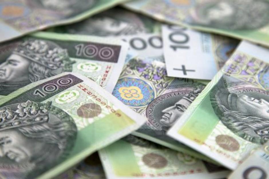 Wojna z wykonawcami inwestycji na Euro