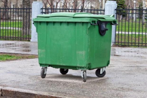 Białostoczan słabo interesuje opłata śmieciowa