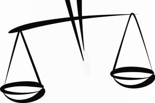 PiS kontra PO - w gdańskiej radzie o metodzie naliczania śmieciowych opłat