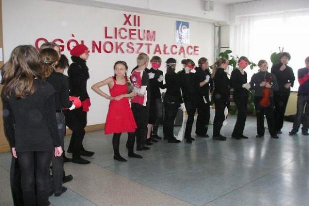 Toruńskie licea do wygaszenia i połączenia