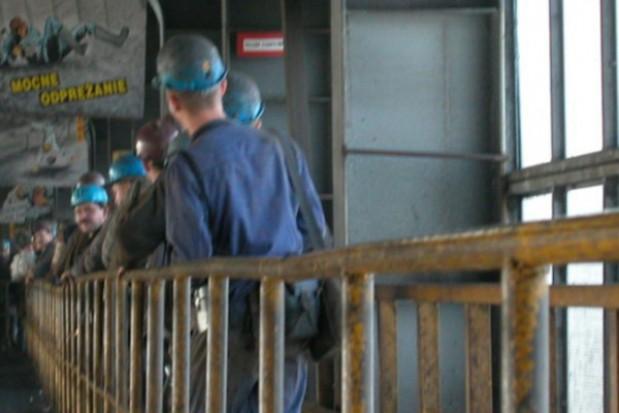 Edukacja górnicza wraca do Chorzowa