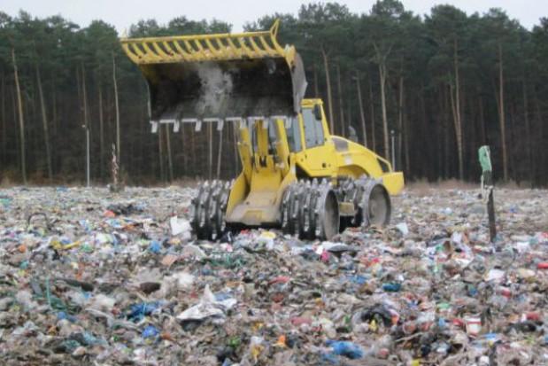 KIO potwierdza wybór MZK wykonawcy zakładu przetwarzania odpadów
