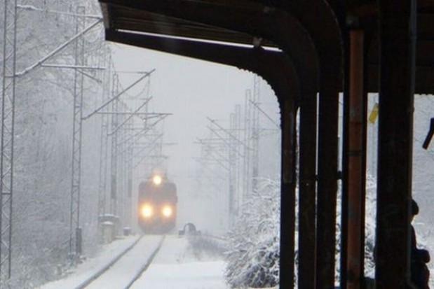 Remonty świętokrzyskich torowisk. Uwaga zmiana rozkładu jazdy na kolei