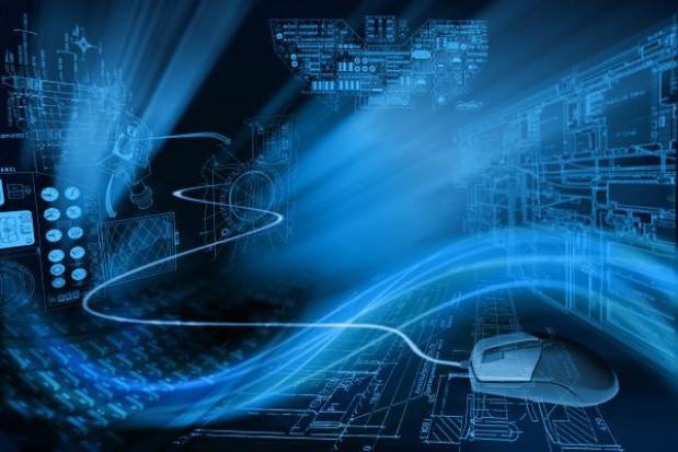 Szerokopasmowy internet dla 11 kolejnych gmin