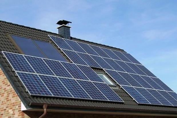 Radomski szpital ekologicznie pozyska energię