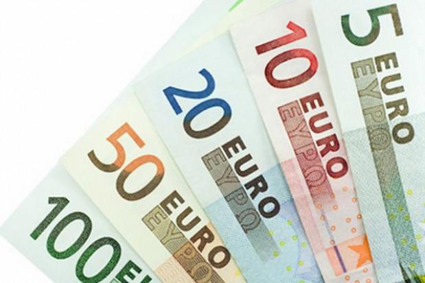 MRR wylicza na co rozdzieli unijną kasę