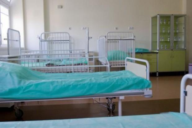 Rada osiedla przeciw szpitalnym przenosinom