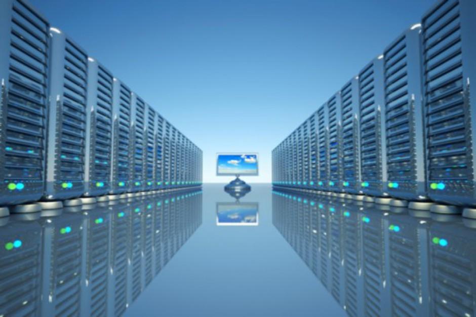 Dzierżawa sieci sposobem na szybsze inwestycje internetowe