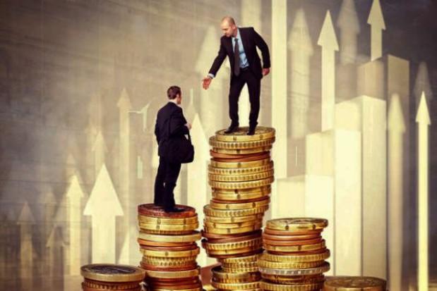 Zręby programów dot. funduszy UE w kwietniu