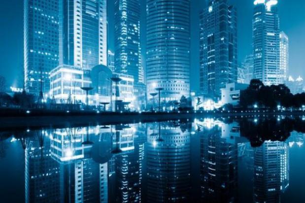 Rozwój metropolii wpływa na rynek komunikacji zunifikowanej