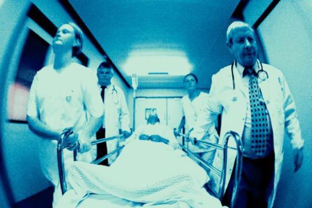 W białostockim szpitalu będzie zakład opiekuńczy