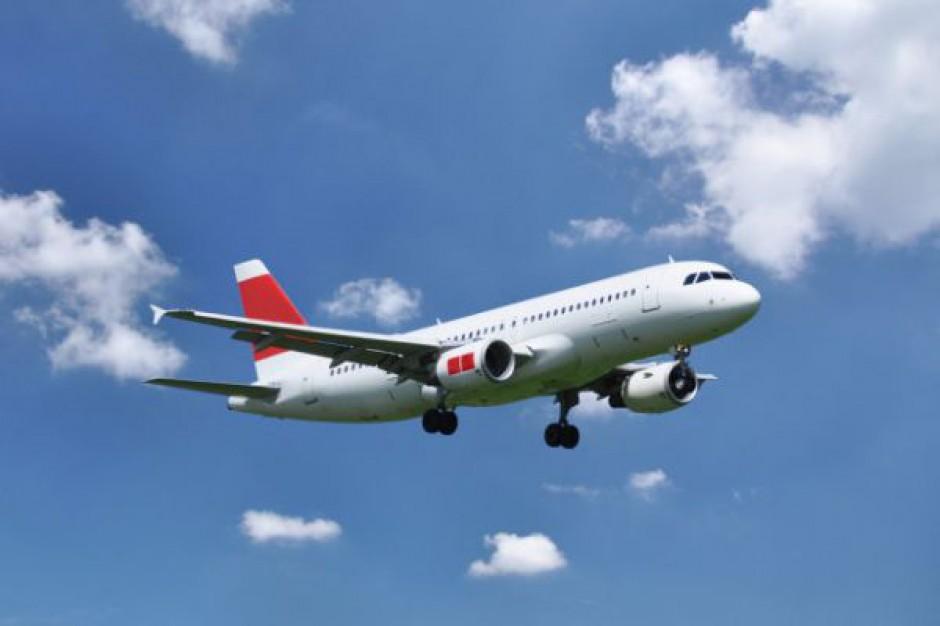 Chcą by NIK skontrolował kieleckie spółki lotnicze