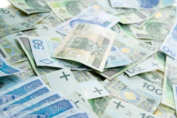 """Samorząd Gliwic zaapelował o """"sprawiedliwy podział"""" środków UE"""