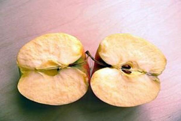 421 zachodniopomorskich szkół polubiło owoce