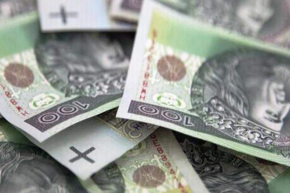 Warszawa zaplanowała inwestycje na 2013 r.