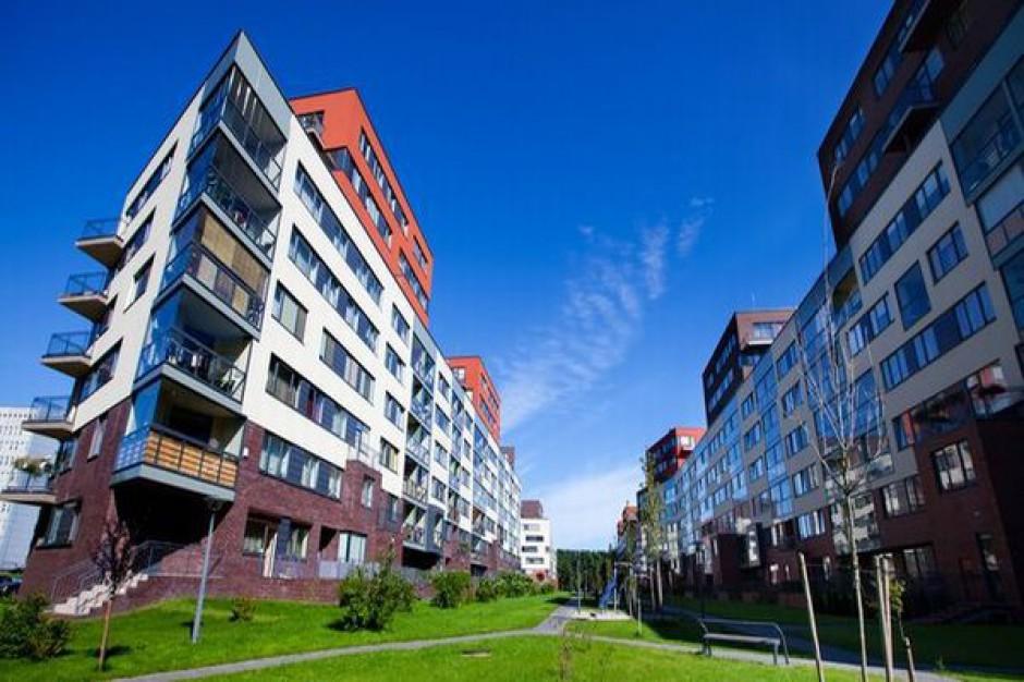 W którym mieście najtańsze mieszkanie?