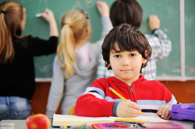 Wyroki ws. szkół w Kędzierzynie-Koźlu prawomocne
