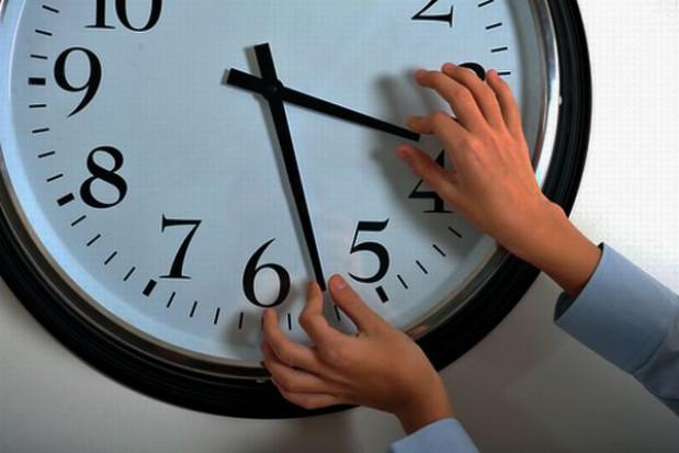 Elastyczny czas pracy zmniejszy skalę zwolnień