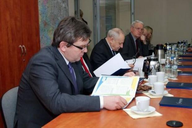 Zbudować sieć powiązań w Aglomeracji Kalisko - Ostrowskiej