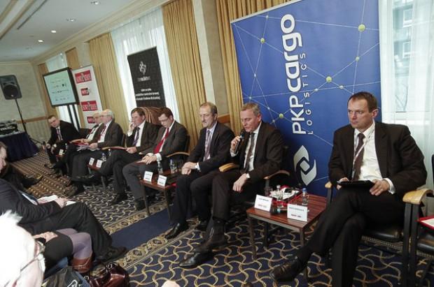 Polska wydaje miliardy na infrastrukturę