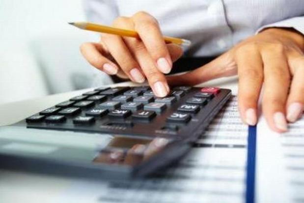 Mija termin składania deklaracji na podatek od środków transportowych