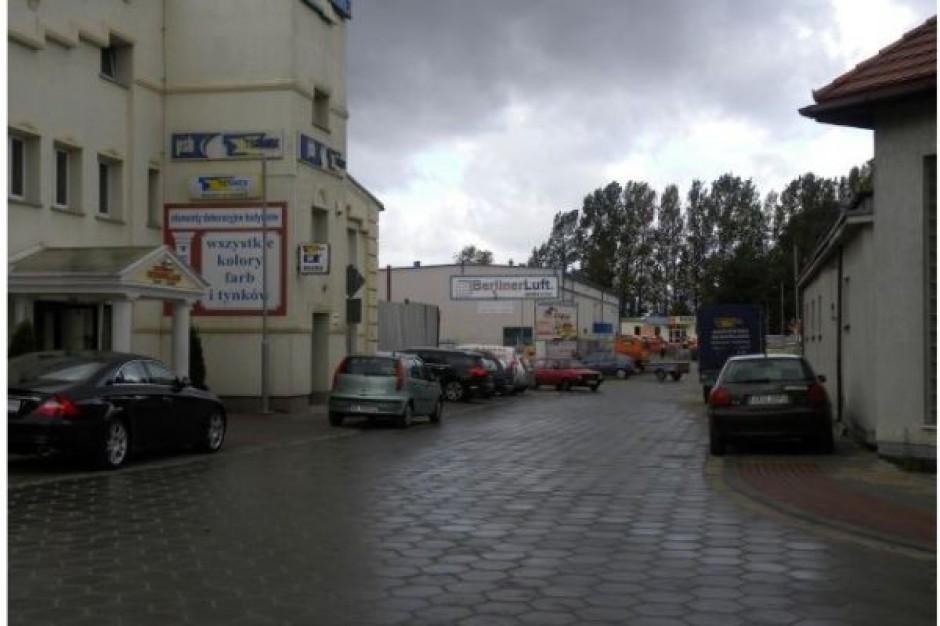 Prowadzenia działalności gospodarczej w Koszalinie będzie przyjemniejsze