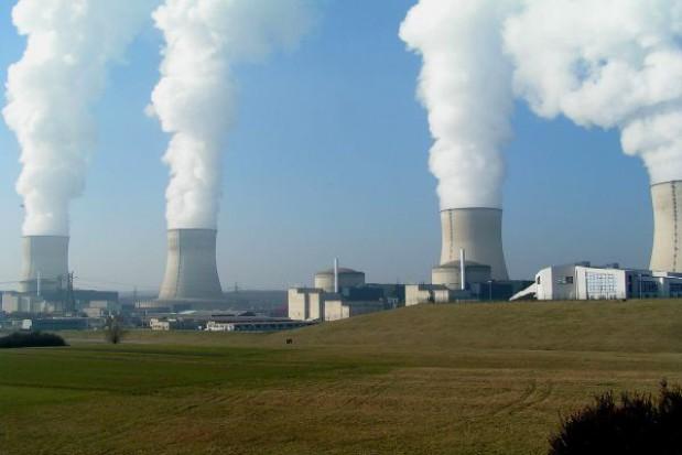 Pozwolenie na budowę Elektrowni Północ uchylone
