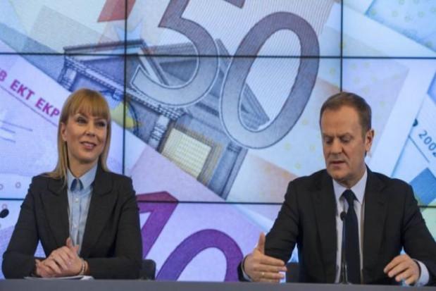 Premier skonsultuje wydawanie środków UE osobiście z każdym województwem