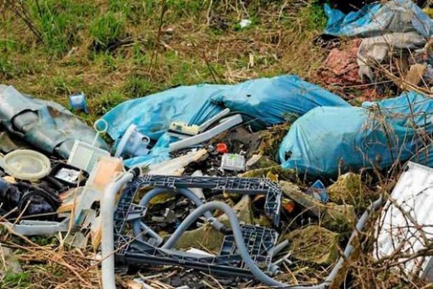 Dwie stawki za śmieci w Białymstoku