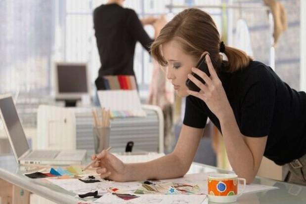 Pomogą załatwić urzędowe sprawy telefonicznie