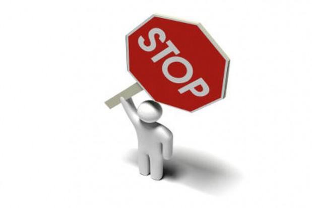 Przepisy środowiskowe zablokują nasze projekty?
