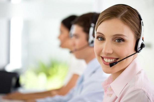 Sposób na tańsze telefonowanie w urzędach