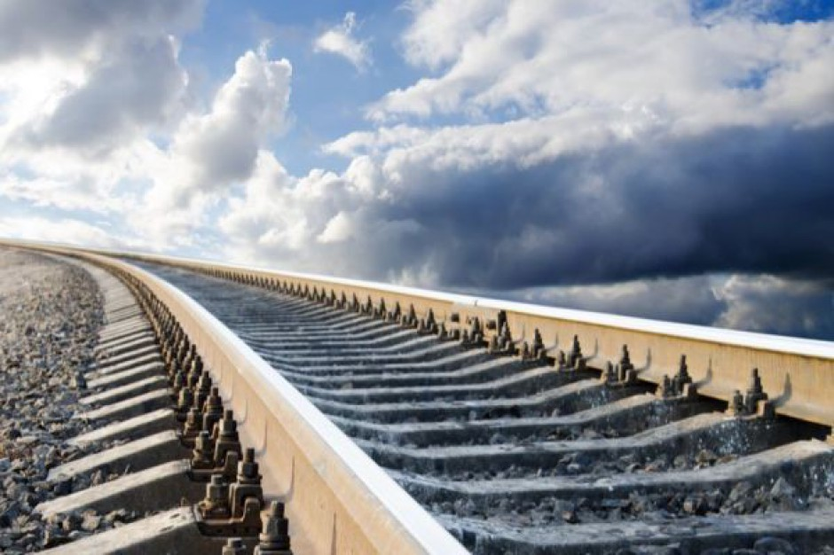 2 tys. km linii kolejowych ma zostać wyłączone