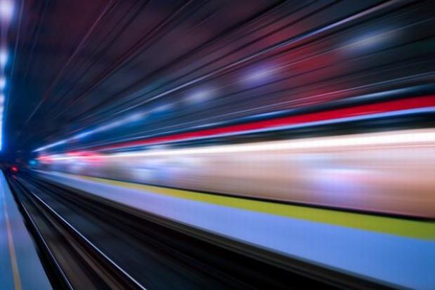 Będą objazdy na linii kolejowej Warszawa-Kraków