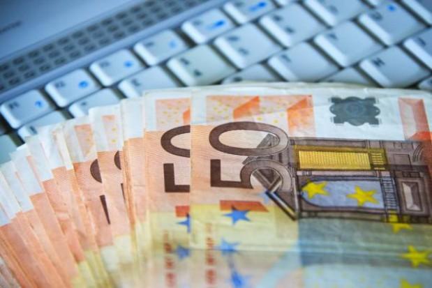 Dofinansowanie na e-usługi