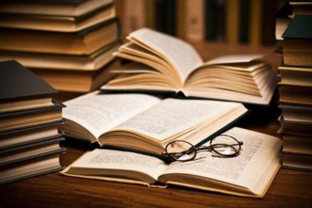 Możliwe wykonywanie zadań biblioteki publicznej przez bibliotekę szkolną