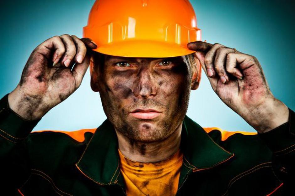 W Chorzowie będą kształcić górników