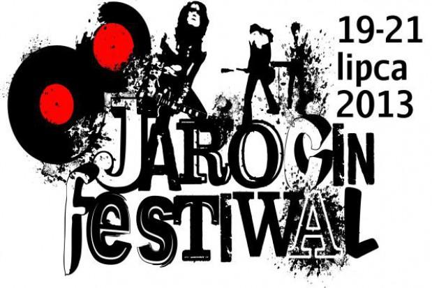 W lipcu festiwal w Jarocinie