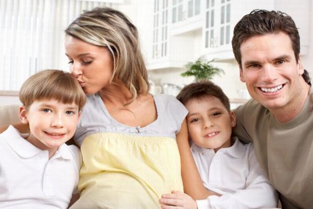 Będzie ministerstwo ds. rodziny?
