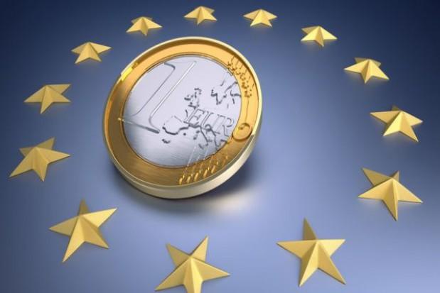 Miasta wyliczają, co zbudują za unijną kasę