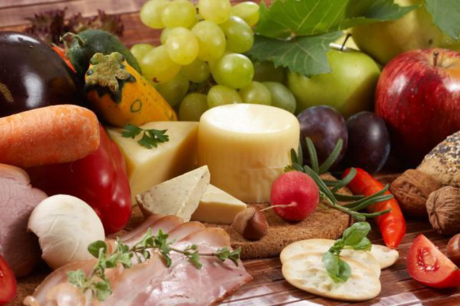 Powstanie Izba Gospodarcza Żywności Naturalnej w pomorskim