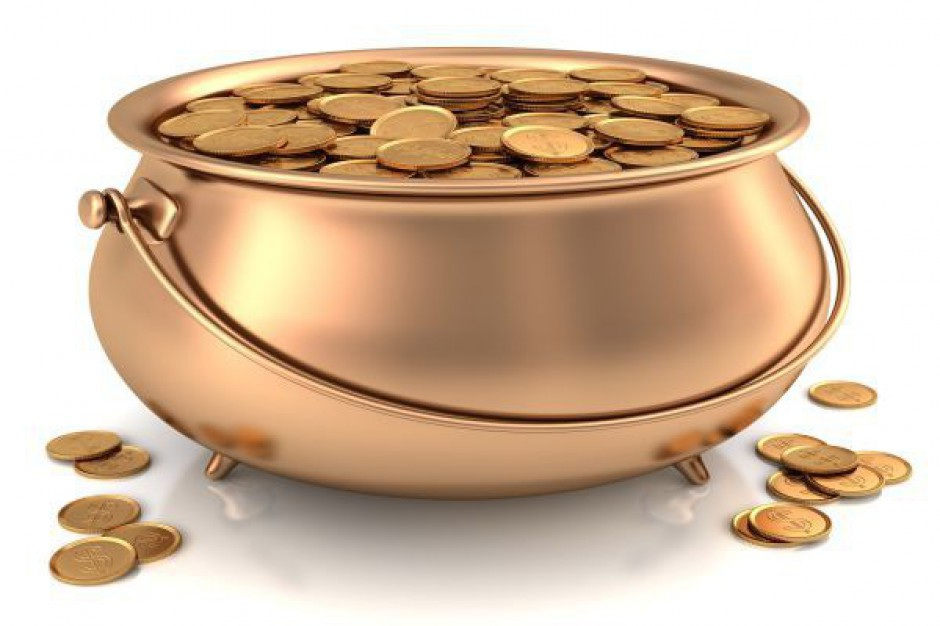 Mieszkańcy Podlasia zdecydują na co wydać kasę