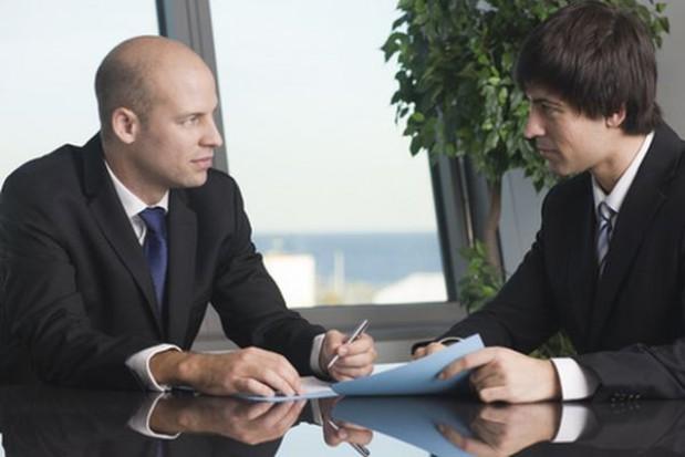 Zasady udziału w dialogu technicznym