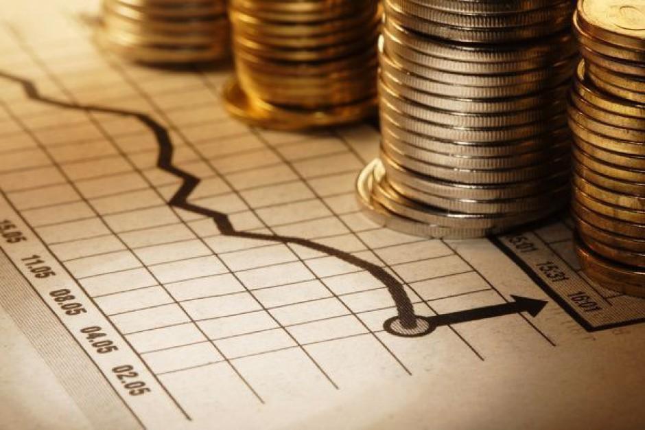 Wskaźnik zadłużenia dla jst bez zmian