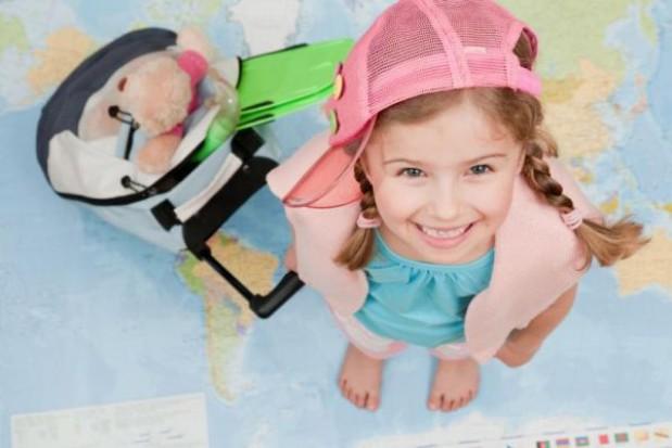 Nowe miejsca dla kujawsko-pomorskich przedszkolaków