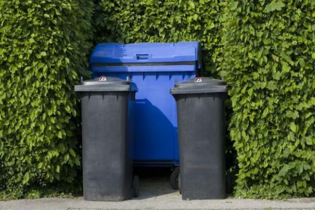 Chcą niższych opłat za śmieci w Białymstoku