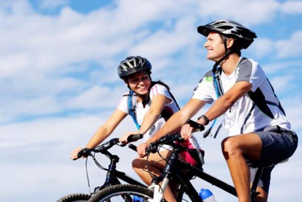 Niedaleko Kanału Elbląskiego powstanie szlak rowerowy
