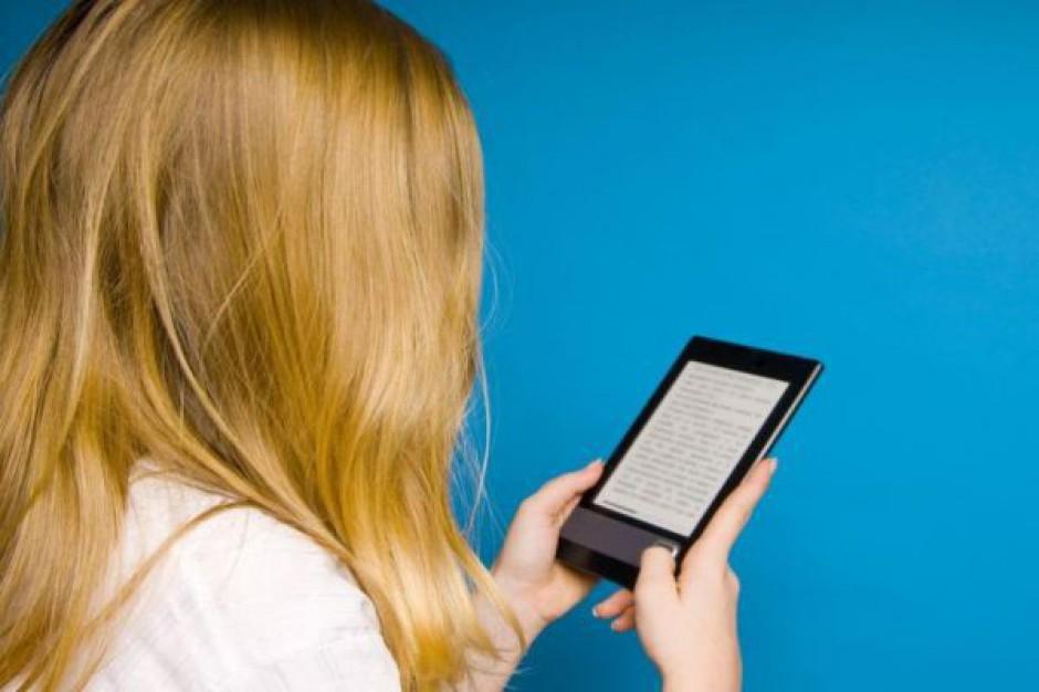 E-podręcznik na różnych urządzeniach