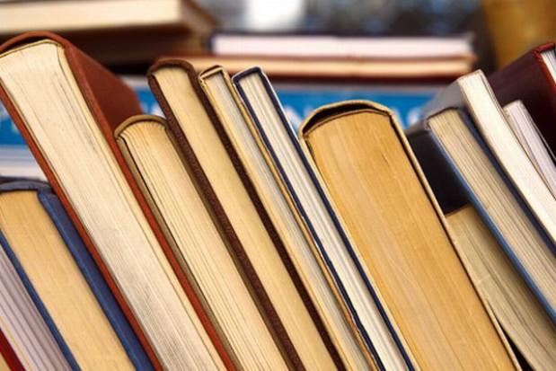 Podpisano umowa na rozbudowę stołecznej biblioteki